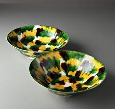 440. Hupiban Bowls
