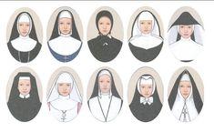 nun.jpg (813×501)