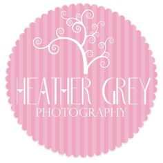 Heather Grey Made to Order Your Business by RublyCreativeStudios, $25.00