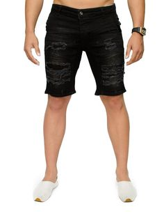 Bermuda Shorts, Men, Fashion, Moda, Fashion Styles, Guys, Fashion Illustrations, Shorts