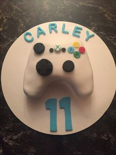71 Best Cakes Images Cake Cakes Cookies