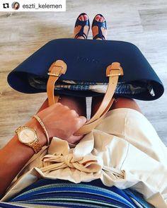 "Gefällt 40 Mal, 2 Kommentare - O bag (@obagfactoryco) auf Instagram: ""Outfit for O bag..."""