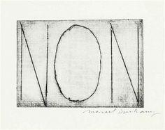 Artwork by Marcel Duchamp, Pierre-Andre Benoit, Première Lumière, PAB, Alès, France, 1959, Made of etching