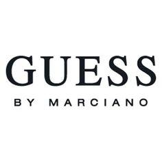logotipos firmas de moda - Buscar con Google