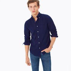 38 Best Mens Shirts Images Stylish Shirts Dress Shirts Mens