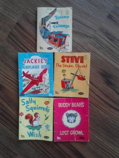 Tiny Tales books - Google Search