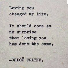 😔😥 I love you more than words can say. 😍💗😎🌞🌞 Please, drive safely wherever you go. Great Quotes, Quotes To Live By, Me Quotes, Inspirational Quotes, Love Loss Quotes, In Memory Quotes, Brave Quotes, Motivational, You Changed My Life