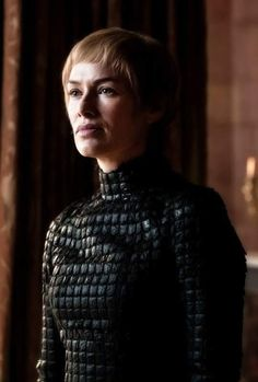 The High Queen Cersei Lannister Game Of Thrones Cersei, Game Of Thrones Tv, Cercei Lannister, Jaime Lannister, Queen Cersei, Game Of Thrones Poster, A Dance With Dragons, Game Costumes, Loki Marvel