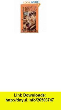 Ariadnes Web (Book of the Gods, Volume 2) (9780312866297) Fred Saberhagen , ISBN-10: 0312866291  , ISBN-13: 978-0312866297 ,  , tutorials , pdf , ebook , torrent , downloads , rapidshare , filesonic , hotfile , megaupload , fileserve