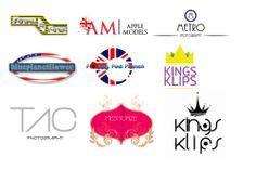 Logo Design Business Graphics Professional Logo Design Unlimited Revisions | eBay