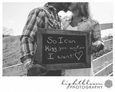 Who doesn't love this Sweet Home Alabama quote!COM / portrait photography love engagement photos couple happiness country theme barn sweet home Alabama quote kiss Country Couple Photos, Country Engagement Pictures, Country Couples, Photo Couple, Wedding Pictures, Wedding Ideas, Wedding Quotes, Trendy Wedding, Fall Wedding