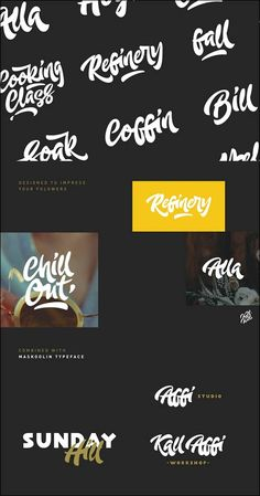 Adleit Script Free Font Best Free Script Fonts, Commercial Use Fonts, Script Typeface, Free Fonts Download, Play Hard, Work Hard, Typography, Branding, Graphic Design
