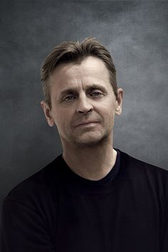 Mikhail Baryshnikov | 37 Dreamy Ballet Boys You'll Want To Dance With