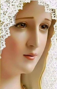 Mother Dearest, Blessed Mother Mary, Divine Mother, Blessed Virgin Mary, Mother Mary Images, Images Of Mary, Jesus Christ Images, Jesus Art, I Love You Mother