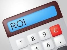 Calculate your estimated return on investment for SEO. Simply enter in your Aver - Mortgage Amortization Estimator - Prep yourself before your refinance your mortgage #refinance #mortgage #refinancemortgage -   Calculate your estimated return on investment for SEO. Simply enter in your Average product price and your Closing rate. For the closing rate; if you received 10 leads how many of those would you be able to turn into business? i.e. 1 would be 10% 2 would be 20% etc. Please call or… Mortgage Amortization, Refinance Mortgage, Down Payment, Calculator, Investing, Seo, Students, College, Watch