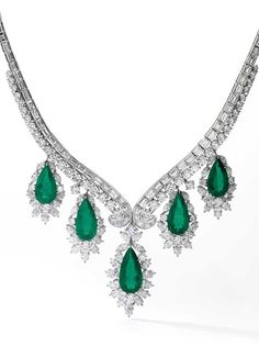N. J. Geddes Fine Jewellery Concierge: We are dedicated to sourcing the finest, rarest and the most stunning jewels for that special gift or occasion. From bespoke contemporary designs, period pieces, diamond necklaces, diamond engagement rings and classic wedding bands we make your jewellery purchase a stress-free experience and take you on a fantastic journey.