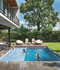 170 Backyard Landscaping Ideas In 2021 Backyard Backyard Landscaping Backyard Pool
