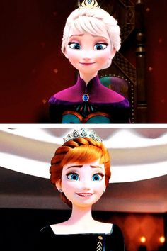 If you are fans of Disney Frozen then 8 things you should know about this movie, click and learn more here. Disney Princess Fashion, Disney Princess Frozen, Frozen Movie, Disney Princess Drawings, Disney Princess Pictures, Disney Pictures, Frozen Frozen, Frozen Jokes, Anna Disney