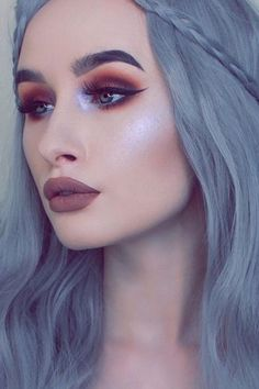 Image result for moon child glow kit