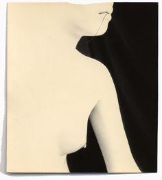 yamamoto masao (Japanese freelance photographer) - works/nakazora-2