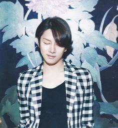 kim heechul | Tumblr