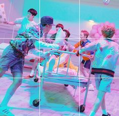 #NCT_DREAM (@SM_NCT) | Twitter