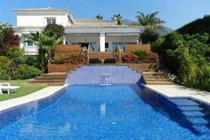 5 bedroom property for sale in The Golden Mile, M�laga, Spain - 29847406