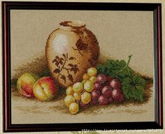 3971977_ZR_FI002_Peaches_and_Grapes (500x408, 185Kb)