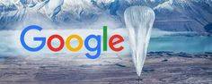 Google accused of stealing balloon network tech behind Project Loon