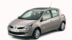 It is very easy to find cheapest options for Car Hire London. There is a huge competition of car rental companies and mostly all of them happen to offer competitive prices on their services. This industry is growing rapidly because of the heavy and ever increasing demand for cars on rent. People hire car for different reasons but the first and the foremost reason is that it offers exceptional convenience.