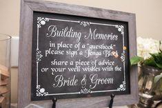 http://www.martieduncan.com/blog/weddings-trends-variation-on-a-guest-book