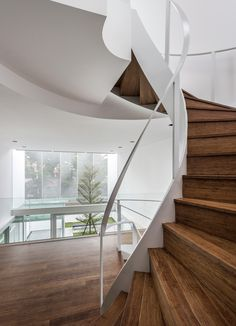 Gallery - The Greja House / Park + Associates - 8