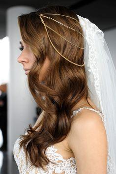 #weddinghair #hair #