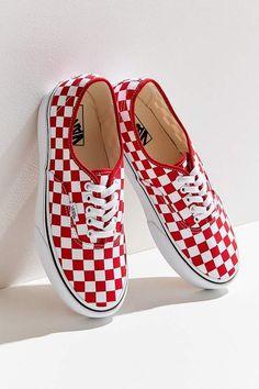 06998ef2efa1af Vans Authentic Platform Checkerboard Sneaker Urban Fashion Photography