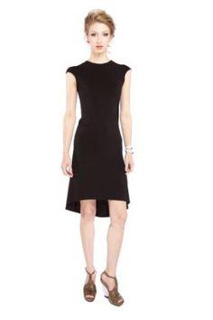 Lizzie Parker Lizzie Dress $98.00