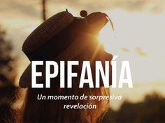 20 palabras hermosas del idioma español - Taringa!