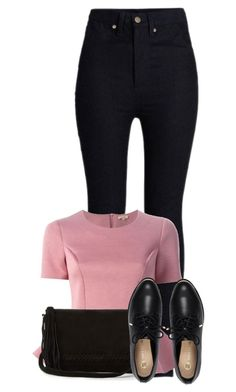 """Untitled #907"" by directioner-123-ii ❤ liked on Polyvore"