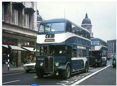 Southern Trains, Kingston Upon Hull, Nottingham City, East Yorkshire, Busses, Coaches, Old Photos, Nct, Transportation