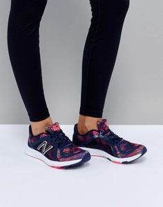 Zapatillas de deporte multicolor FuelCore Transform v2 de New Balance
