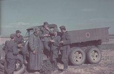 Výsledok vyhľadávania obrázkov pre dopyt gaz aaa truck