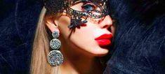 Kdo je váš anděl strážný podle znamení? | Woman Tiscali | Strana 7 Finance, Ear, Fashion, Moda, Fashion Styles, Economics, Fashion Illustrations