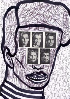 -  @  https://www.artebooking.com/claudio.parentela1/artwork-3324
