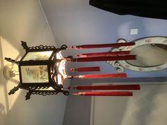 Track Lighting, Chandelier, Ceiling Lights, History, Home Decor, Candelabra, Historia, Decoration Home, Room Decor