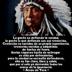 American Indian Quotes, Clint Eastwood, Spiritual Life, Sarcasm, Wise Words, Psychology, Religion, Spirituality, Wisdom