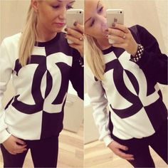 Cheap hoodie cheap, Buy Quality hoodies blank directly from China hoodie Suppliers:  S Bust: 88cm  Sleeve: 66cm