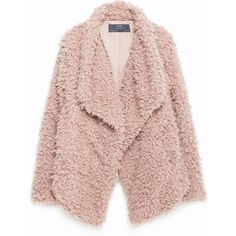 Soft Faux Fur - Buscar con Google