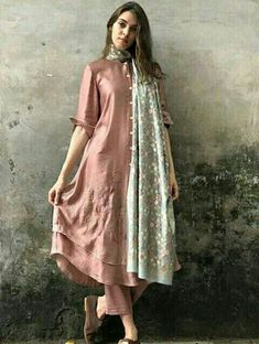 Order contact my whatsapp number 7874133176 Pakistani Dresses, Indian Dresses, Indian Outfits, Indian Attire, Indian Ethnic Wear, Ethnic Fashion, Indian Fashion, Indian Designer Suits, Anarkali