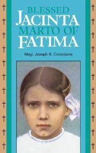 Blessed Jacinta Marto of Fatima Catholic Books, Lady Of Fatima, Movies Worth Watching, Our Lady, Joseph, Audiobooks, Ebooks, Blessed, Faith