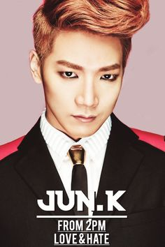jun k of - Bing Images Taecyeon, Cnblue, Jyj, Tvxq, Jun K, All About Kpop, Ft Island, Ailee, Sistar