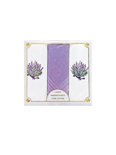 lavendelseife im 3er pack lavendel pinterest lavendel. Black Bedroom Furniture Sets. Home Design Ideas
